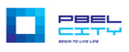 PBEL City Chennai Logo