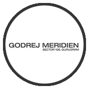 Godrej Sector 106 Gurgaon Project Logo