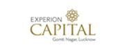Experion Capital Logo