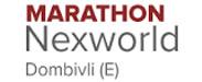 Marathon Nexworld