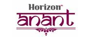 Horizon Anant