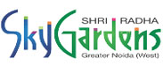 Shri Radha Sky Gardens
