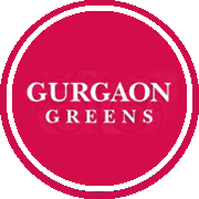 Emaar Gurgaon Greens Project Logo