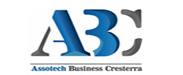 Assotech Business Cresterra