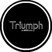 ATS Triumph Project Logo