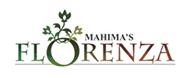 Mahima Florenza