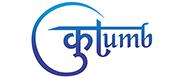 Excella Kutumb Logo