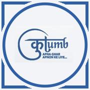 Excella Kutumb Project Logo