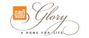 Gala Glory Logo