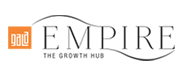 Gala Empire Logo