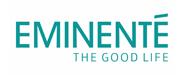 A&O Eminente Logo
