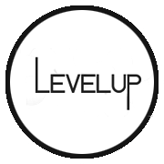 Akshaya Level Up Project Logo