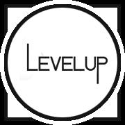 Akshaya Level Up Project Logo