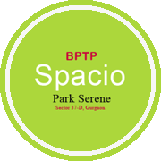 BPTP Spacio Project Logo