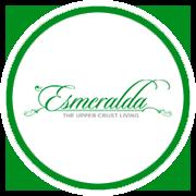 Naiknavare Esmeralda Project Logo