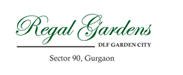 DLF Regal Gardens Project Image