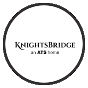 ATS Knights Bridge Project Logo
