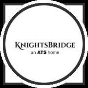 ATS Knights Bridge Project Logo