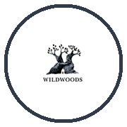 SKYi Wildwoods Project Logo