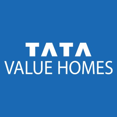 Tata Destination 150: Premium luxury with world-class amenities for you to live life king-size in noida