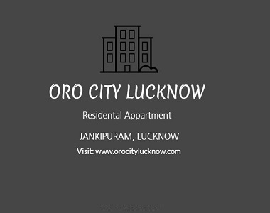 Invest in These Premier Residences for Accelerated Growth and Prosperity