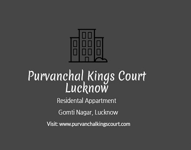 City of Nawabs Lucknow Blossoms Into a Major Real Estate Hotspot
