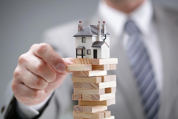 Investing in the Lucknow real estate made easy