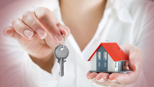 Buy Property in Noida Extension for a Grand life Indeed