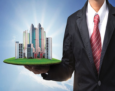 The smart place to work in the Millennium City
