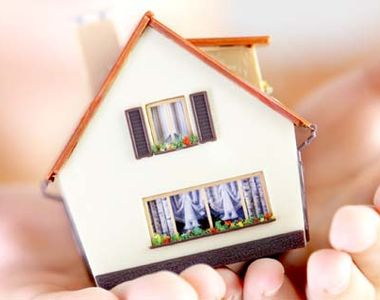 Affordable and Classy Residences in Gurgaon