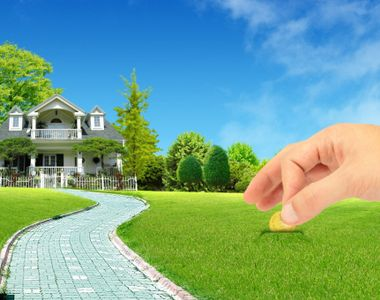 Tata Value Homes Destination 150 Noida investment of a lifetime