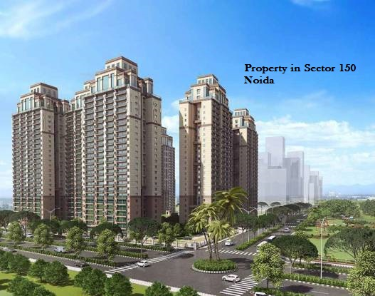Is Real Estate Property in Sector 150 Noida Worth Its Price
