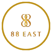 Tata 88 East offering a rare Living Experience at the Right location
