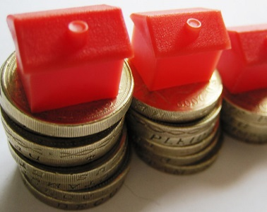A comprehensive review of Undri Property Market