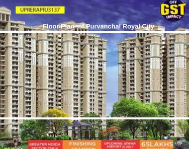 Ready to Move Spacious Apartments at an Unbeatable Price