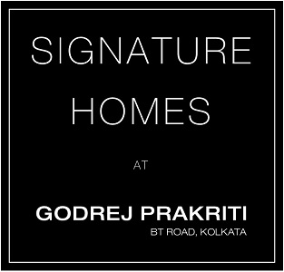A Beautiful Development Designed to Complement your Lifestyle