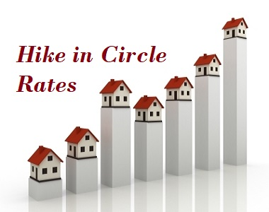 Buy A Flats In Gurgaon Now As Hike On Circle Rates Are On Hold