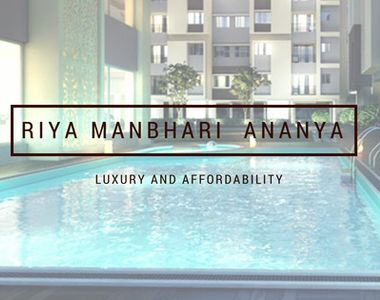 Riya Manbhari Ananya Where you live your dream and we make them come true