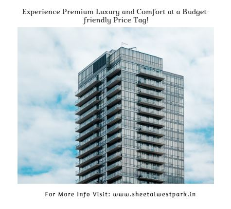 Experience Premium Luxury and Comfort at a Budget-friendly Price Tag!
