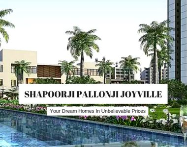 Your Dream Homes In Unbelievable Prices