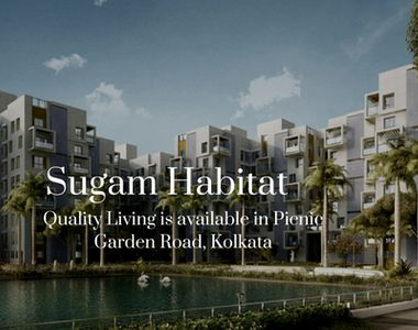 Quality Living at Amazing Prices is available in Picnic Garden Road