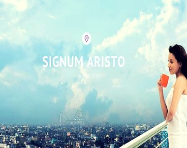 5 Reasons Why Flats In Signum Aristo Are So Popular