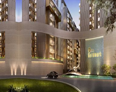 Vera Gold Mark Is The Ideal Future Deal In Chandigarh
