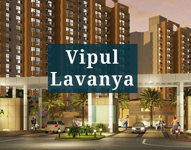 Looking for a comfortable and sophisticated Lifestyle in Gurgaon