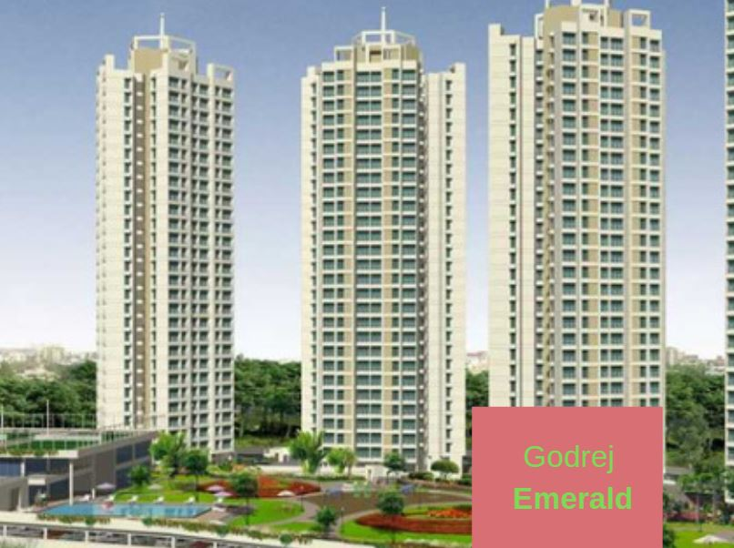 An impeccable development with glorious living spaces and rich amenities