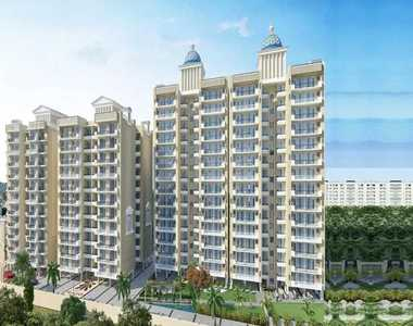 Invest at La Prisma for the Excellent Lifestyle in Chandigarh