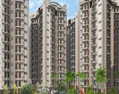 Features available in Victoria Heights are growing its Prestige in Chandigarh
