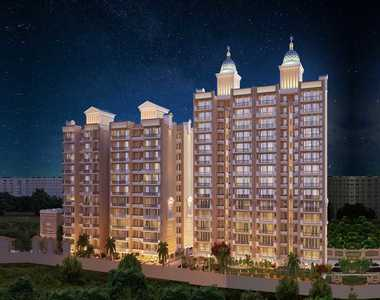 Attractive Features for which La Prisma is in great demand in Chandigarh