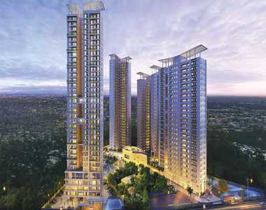 Your Elegant Settlement At Kolkata