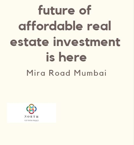 A well-endowed development packed with world-class features for a sophisticated lifestyle in Mira Road Mumbai